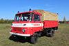 LF8-TS Gärnitz